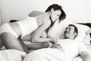 how-to-give-men-better-oral-sex
