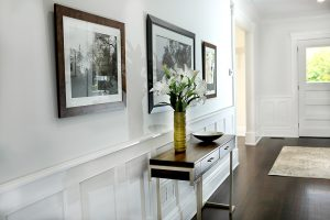 What not to do when buying your renovating your home
